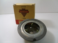 Clinton Engine 91119 265-106-500 Starter Hub NOS