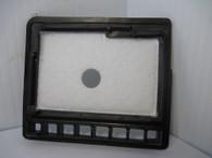 Echo Chainsaw Air Filter 13031039131 CS300 301 3000 3400 3450 New