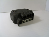 Stihl Trimmer Air Filter Cover poor condition  FS96 FS 96  Used