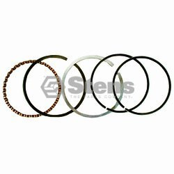 KOHLER Engine Piston Rings 235290-S 235290  030 over K241 10 HP engines  500-918 GRAVELY 014764