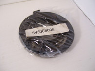 Poulan Weedeater Recoil Spring 530037229 545008006  PE550 GE21 PP135 NEW OEM