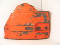 Husqvarna Chainsaw 40 44 Rancher Practica Chain Brake Cover bare  Used