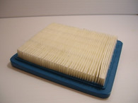 Briggs & Stratton Air Filter 399959 491588 112200 12A800-12T899 92200 aftermarket