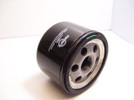Briggs & Stratton Kohler Tecumseh short Oil Filter 492932 36262 28-050-01S
