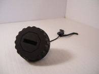 Stihl Fuel Gas Cap  0000-350-0520 for 023 025 026 028 56-019 NEW