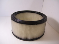 Kohler Onan Air FIlter 45-083-02 100-065  M10-M20 CV17-CV26 BFA BG BGA New