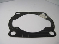 Wisconsin Robin BASE CYLINDER GASKET EY1571500103 NEW