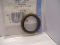 Kohler Engine Oil Seal 4703206 4703206S Magneto side K241-K361 M10 M16 495-622