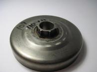 Dolmar Chainsaw Rim type Sprocket 109 110 111 Used