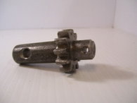 Murray tractor Pinion Gear 056418 056418MA NOS