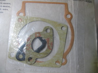 Echo Chainsaw Gasket Set 88900014330 CS650EVL 660EVL JD 65EV New NOS