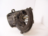 Shindaiwa  Trimmer 22f  22t 22  HomePro Crankcase USED