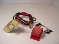 Shindaiwa  Trimmer 22f  22t 22  HomePro Kill Switch USED