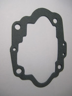 LawnBoy Reed Plate Gasket #608362 2974  C D engines