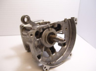 "Echo Blower ""grey"" PB200 PB 200 Crankcase Used"