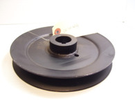 Everride / Ariens Warrior Pro 260 PULLEY 6.57X1.00 00181823 181823 NOS