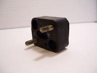 Stihl Trimmer FS80AV FS90 80E Intake manifold  Used