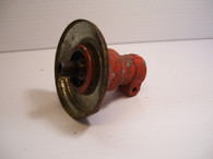 Stihl Trimmer FS60 FS61 60 61  Curved Shaft Bearing Housing used
