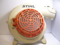 Stihl Blower  BG55 BG65 65 55  Housing w/ Shield  Used
