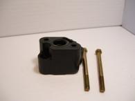 BG55  BG45  BG55 bg65  INTAKE  stihl bg 45 55 obsolete blower manifold