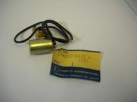Echo Condenser 15612704420 K-3S K-3W  NOS