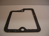 Clinton Engine  Gasket 94-124 NOS