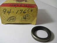 Clinton Engines Oil Seal 94-176 407 412 PTO Side NOS New
