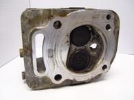 Briggs & Stratton engine Vanguard Cylinder Head #2 303777 12.5 14 16hp Deere Simplicity Bolens Used