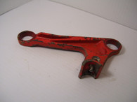 Homelite Chainsaw   Handle Bracket  XL100 Series 123VI 123 USED