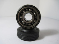 Poulan Chainsaw  Crankshaft Bearing 530056363 3314 3416 3516 4018 4218 used