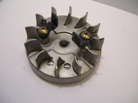 Echo Chainsaw  Flywheel w/ pawl CS280E 280E  Used