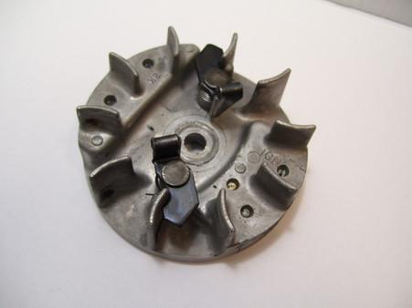 Mcculloch Chainsaw FLYWHEEL Power Mac 510 515 Used