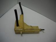 Olympyk  Olympic Chainsaw  264F Fuel Vent TANK Used