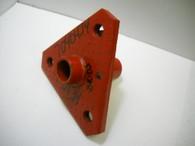 Snapper Mower LEFT HAND WHEEL HUB 7040434 or 40434  NEW