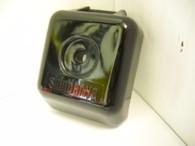 Shindaiwa Trimmer Air Filter Cover C230 T230 T230B T230BA NEW