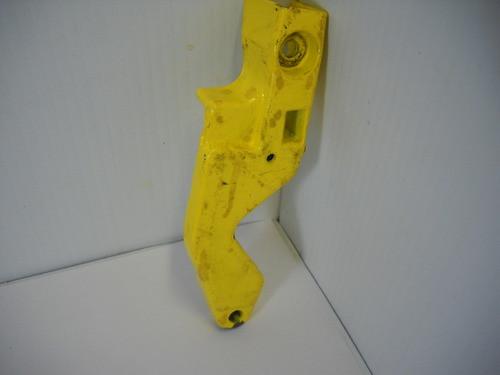 MCCULLOCH Chainsaw Chain Brake LEVER 110 120 130 140 155 165 EB 2 0