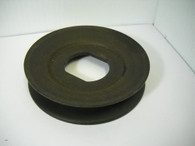 """Snapper Rear Engine Rider """"D"""" Idler Pulley 11002 25,26,28,30,33"""" old style"""