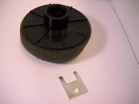 Echo Replacemant Spool SRM210E 109011802 Automatic Head NOS