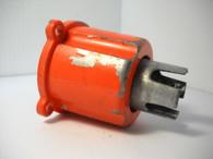 Stihl Trimmer FS80AV FS90AV