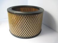 Kohler Air Filter 277138  K301 K482 K532 K5823.
