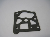 WALBRO FUEL PUMP GASKET # 92-225 92-225-8 92-328 92-234 New