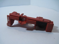 Solo Chainsaw Choke Holder 651 used