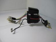 Craftsman Ryobi Cordless Drill Driver Switch #2701208 937113400 973113050