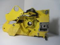 McCulloch Chainsaw  Crankcase 1/2 Bar side Titan 35 40 Mac 930 935 940 2.3 Used