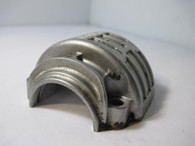 Echo  Chainsaw Crankcase CAP CS 370 400 CS370 CS400 Used
