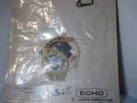 Echo Trimmer Gasket Set 88900024630 GT200 140B 160 1000 SRM200 200A 200AE New