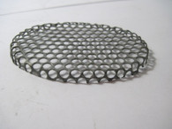 Tecumseh Engine  SCREEN  #29962  New