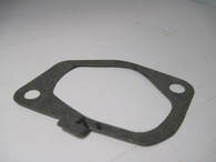 Weedeater Poulan Trimmer Cylinder Gasket #530019111 XR30 50 70 75 1600 1700 New