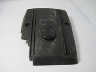Homelite Chainsaw  330 AIR FILTER COVER  Used