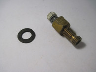 Tecumseh  Engine Carb Adj Power SCREW #631026
